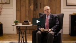 Watch The Book of Isaiah • Ch. 56-66 (OneBook: Daily-Weekly) Online |