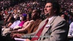 Joseph Prince RTL5 afleveringen