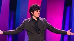 Joseph Prince - Why Does God Allow Delays?