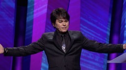 Joseph Prince On Judicial And Parental Forgiveness—Are There Two Types Of Forgiveness In The Bible?