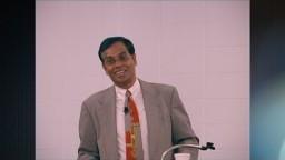 Testimony Of Dr. George C. Kuruvilla