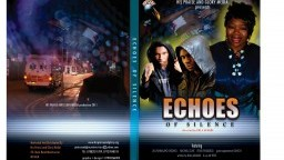 Christian Movie: Echoes Of Silence