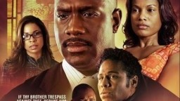 ✩ Christian Movie: Forgiveness  ✩  ✩ Africa America Movies  ✩