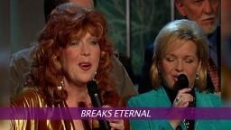 Hear The Voice Of My Beloved - Lyric Video