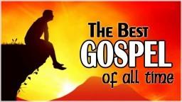 Christian Gospel Songs 2018 Best Praise And Worship Of All Time Nonstop Gospel Music