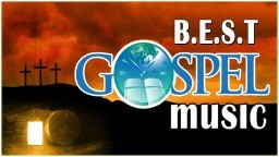 Best Gospel Songs 2018 - Top 40 Praise And Worship Songs - Most Gospel Music