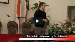 Battlefield Hollywood_part01 by Scott Mayer