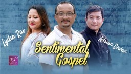 Best of Asish Lepcha || Jukebox 2018 | Nepali Christian || Lydia Rai, Adrian Dewan, Samuel Samu