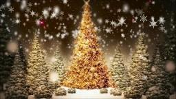 2018 का सुपरहिट नागपुरी क्रिसमस गीत | जरुर सुने | नितरन लुगुन की आवाज़ में