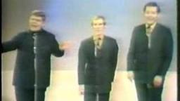Prophets Quartet - Jesus Is Coming Soon