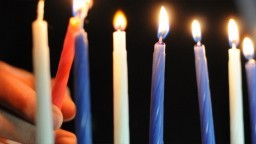 ✡ Chanukah's Jewish Secret - A Story of Revenge
