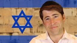 ✡ Israel - The True Jewish Dream