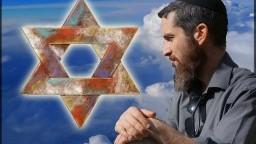 ✡ Kabbalah vs. Eastern Mysticism