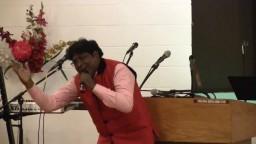 DIL KA UJALA - Pastor Lalit Kumar Nayak