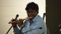 Lakha Hajarome Mera Isu -- Pastor Lalit Kumar Nayak