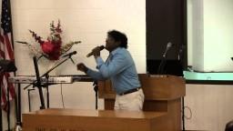 To Jo Aya Mene - Pastor Lalit Kumar Nayak