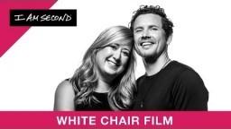 Michael Ketterer - White Chair Film - I Am Second