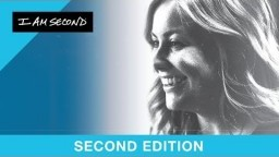 Shawn Johnson - Second Edition