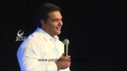 Malayalam Christian Messages | PASTOR JOHNSON VARGHESE