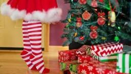It's Christmas Time - new original modern Christmas song