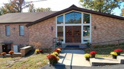 Churches in Cecil County Maryland