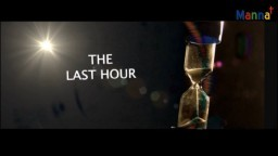 The Last Hour (Malayalam Christian Movie) with English Subtitles