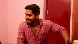 എബി | ABY | ABY Malayalam Christian Short Film