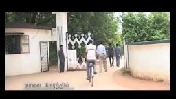 CHRISTIAN MOVIES true story ANBAI THEDI by GEMS