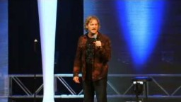 Tim Hawkins on Raising Kids