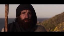 योना—हिम्मत और दया की दास्तान {Hindi]
