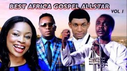 African praise and Worship songs 2019