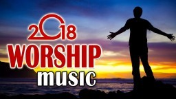 Best Praise and Worship Songs 2019 Collection - Top 100 Christian Worship Songs of All Time