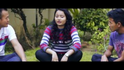 North East Christian Fellowship, Bhubaneswar-From Stagnant Pond (Song of Grace) Official music video