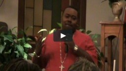 Christian Comedy Comedian Boogie Church Comedy