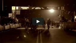 Red Hook Crit 2013 a film by Christian Thormann