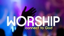 EXCLUSIVE PRAISE & WORSHIP SONGS 2017 NON STOP WORSHIP & PRAISE SONGS