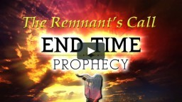 BGMCTV ENDTIME PROPHECY NEWS 081719