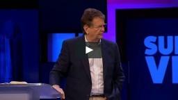 Holy Spirit Baptism - Reinhard Bonnke