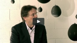 Interview // Reinhard Bonnke (Part 1)