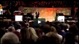 From Zero to Hero - Reinhard Bonnke