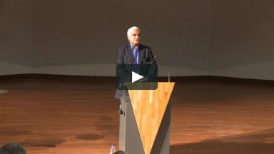 The Meaning of Life Q&A by Ravi Zacharias