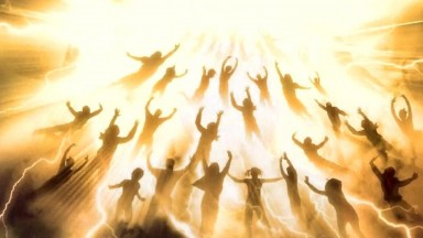 Will Christians Escape The Great Tribulation
