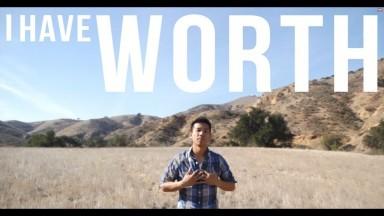 I Have Worth