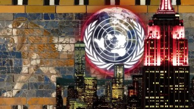 The United Nations Security Council & Bible Prophecy (Part 1)