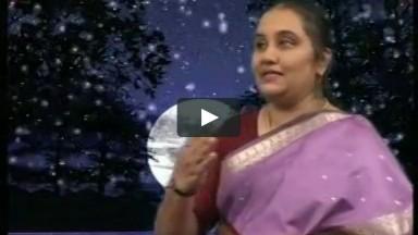 Tamil Christian Songs - En Inba Thunba Neram
