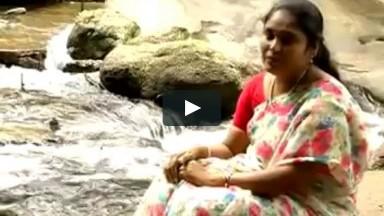 போற்றி துதிபேன் என் தேவ தேவனை Tamil christian songs