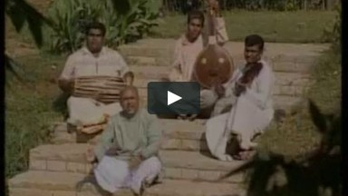 Tamil Christian Songs - Inru Muthal