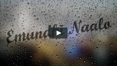 Telugu Christian Songs 2018 HD   Emundhi Naalo   Heart Touching Songs   Family Of God Music