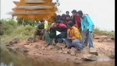 என்னோடு கூட இருப்பார் Ennodu Kooda Eruppaar Tamil Christian Songs