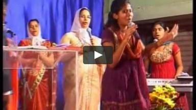 vetkapatu povatilai - tamil hindi Christian song